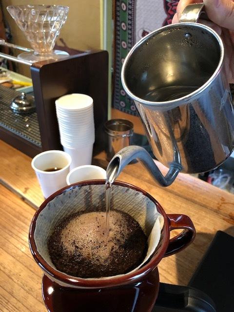 6月1日コーヒー教室 ②_b0182709_11015295.jpg