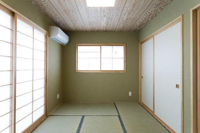 桜台の家 完成写真③_f0105112_04283815.jpg