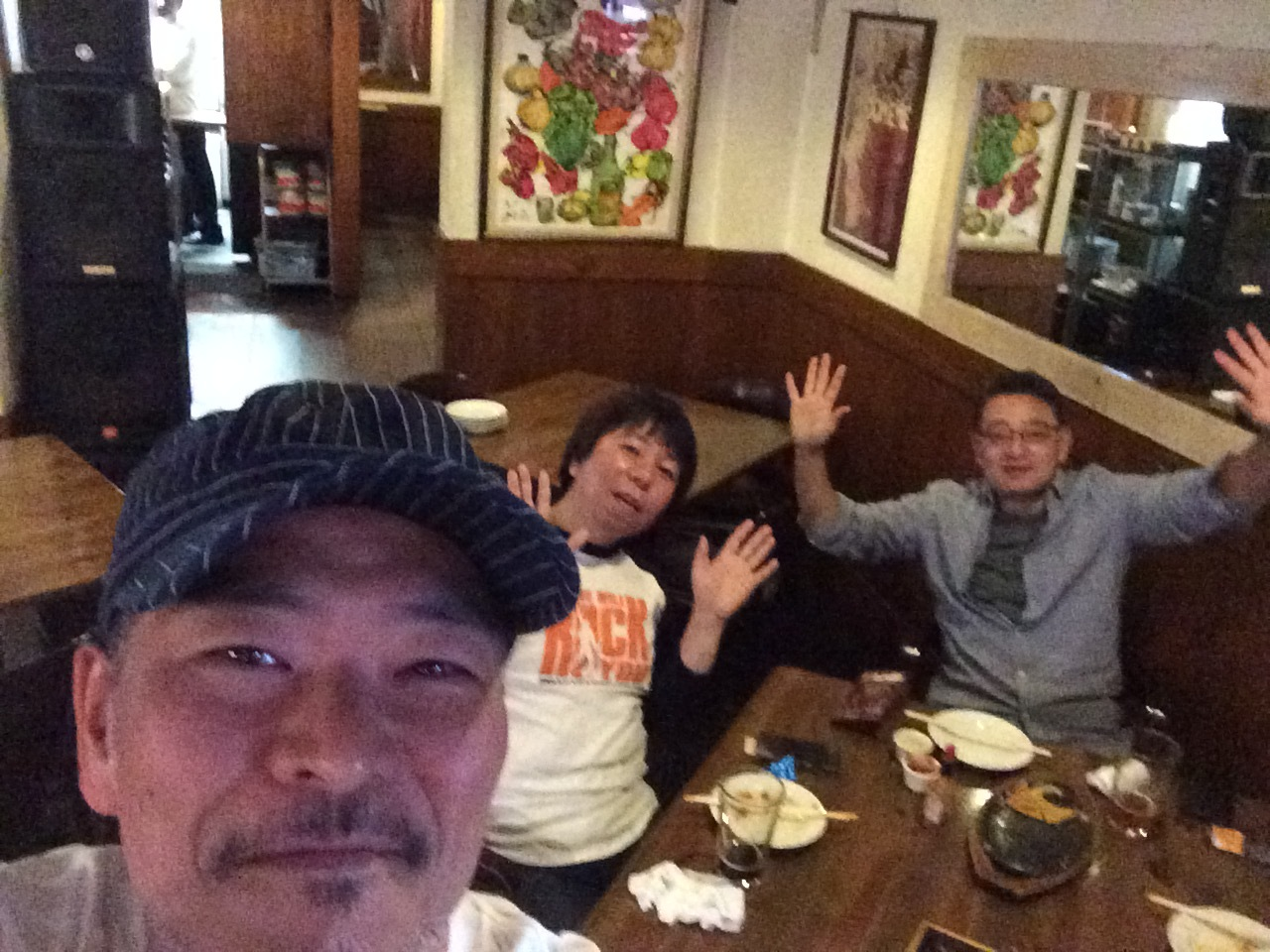 it\'s sound so coolな136meeting!!_e0036217_22550142.jpg