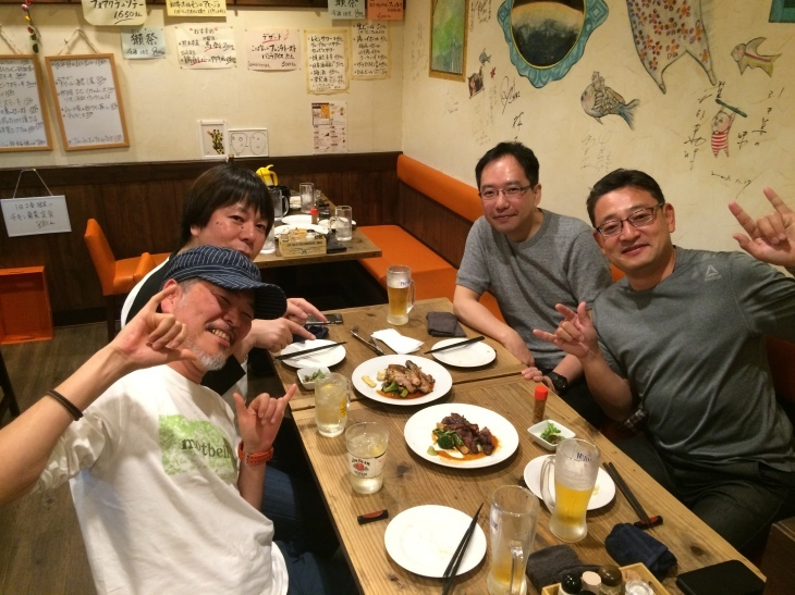 it\'s sound so coolな136meeting!!_e0036217_22555017.jpg