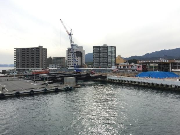2019旅行日記(3月広島編)_f0186726_08205110.jpg