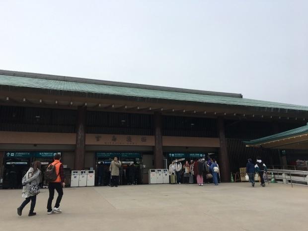 2019旅行日記(3月広島編)_f0186726_08220079.jpg