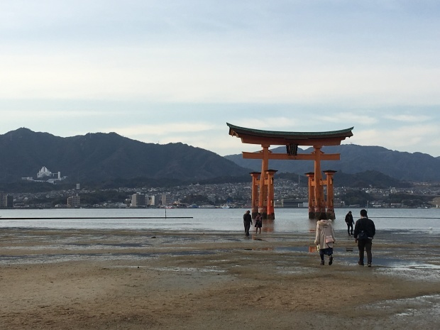 2019旅行日記(3月広島編)_f0186726_08231289.jpg