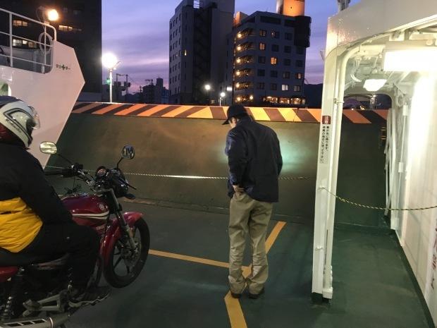 2019旅行日記(3月広島編)_f0186726_08243635.jpg