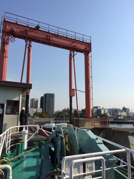 2019旅行日記(3月広島編)_f0186726_08280414.jpg