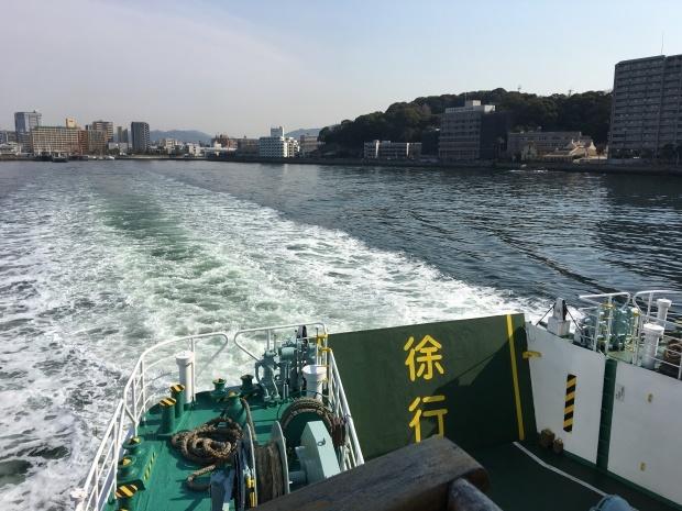 2019旅行日記(3月広島編)_f0186726_08280552.jpg