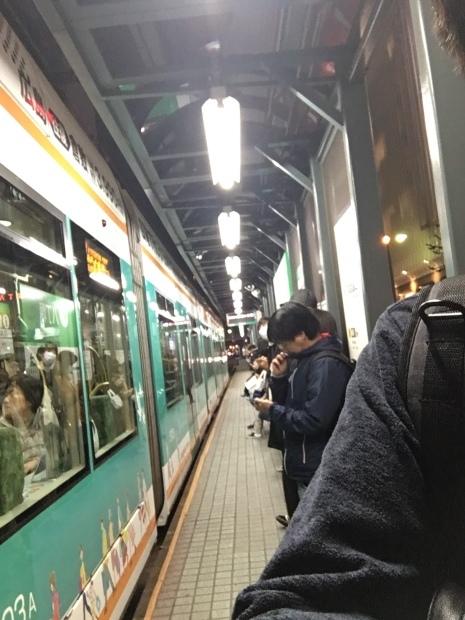 2019旅行日記(3月広島編)_f0186726_09314789.jpg