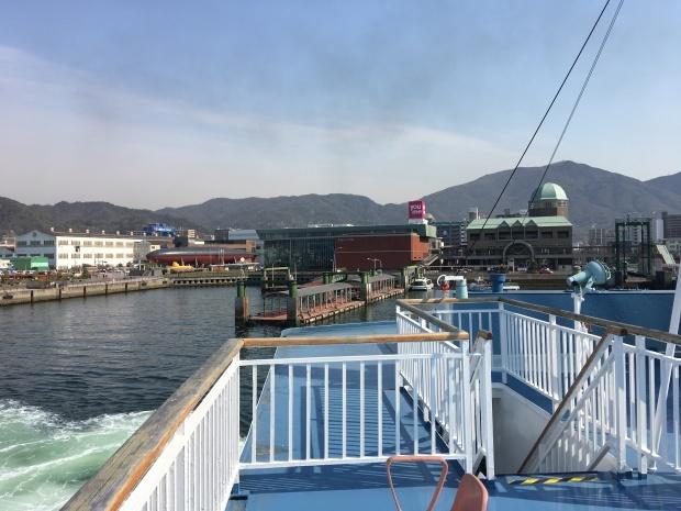 2019旅行日記(3月広島編)_f0186726_09372077.jpg
