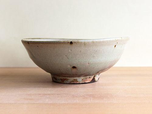 広川絵麻さんの5寸、6寸の鉢。_a0026127_16113366.jpg