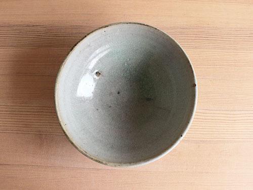 広川絵麻さんの5寸、6寸の鉢。_a0026127_16114086.jpg