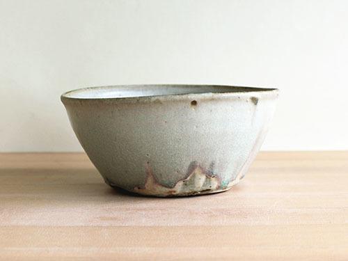 広川絵麻さんの5寸、6寸の鉢。_a0026127_16252116.jpg