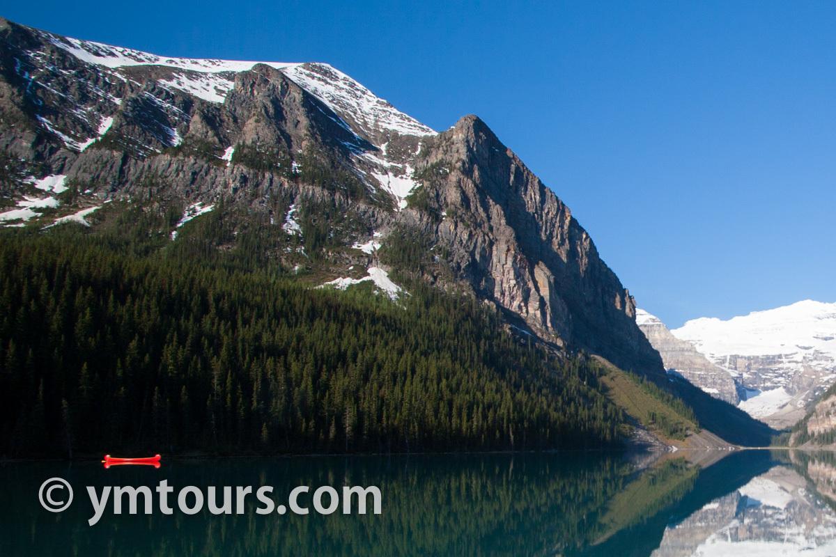 現地ガイドお勧め。カナディアンロッキーで登るべき山 トップ10 [目指せ登頂!]_d0112928_09133838.jpg