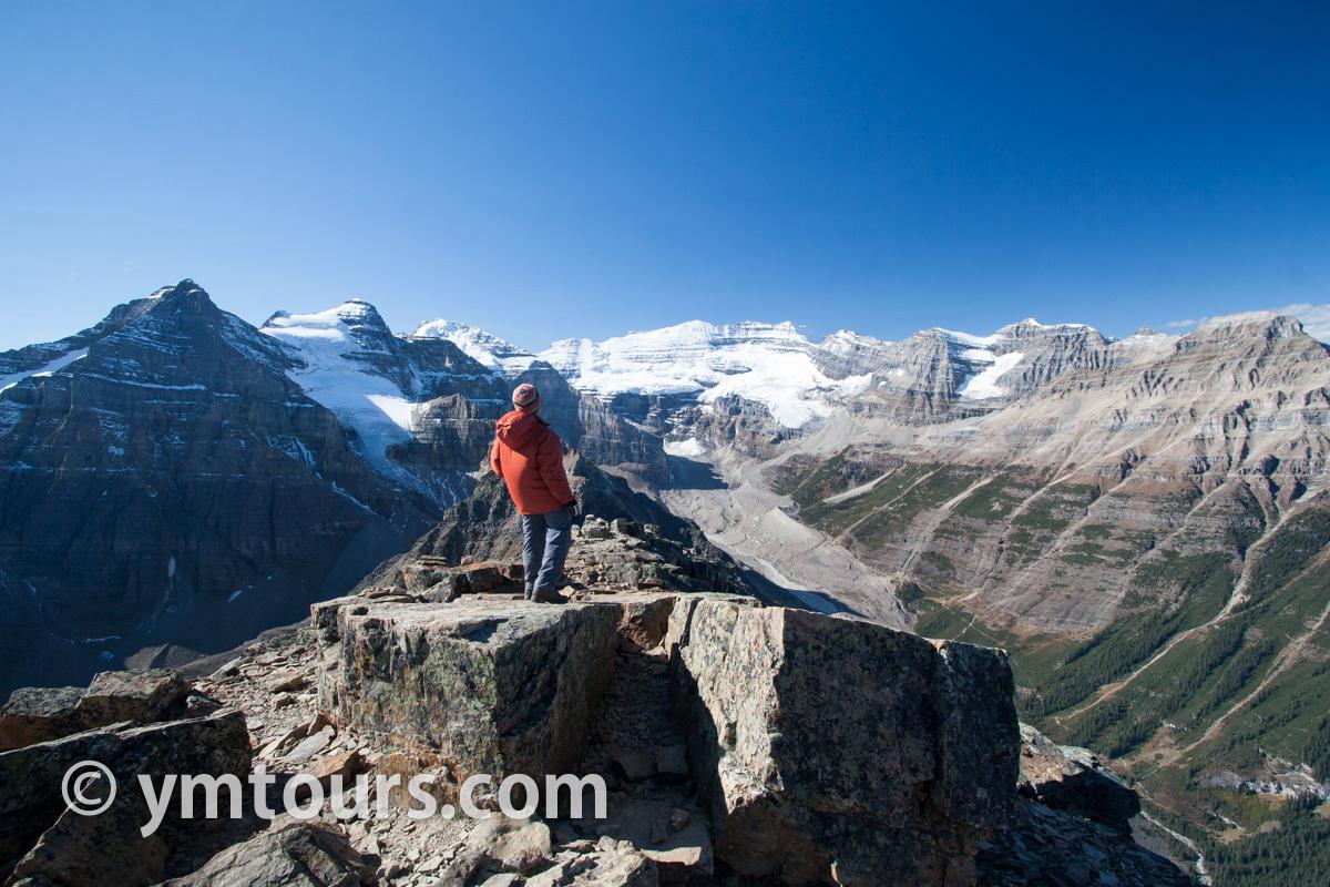 現地ガイドお勧め。カナディアンロッキーで登るべき山 トップ10 [目指せ登頂!]_d0112928_09134800.jpg