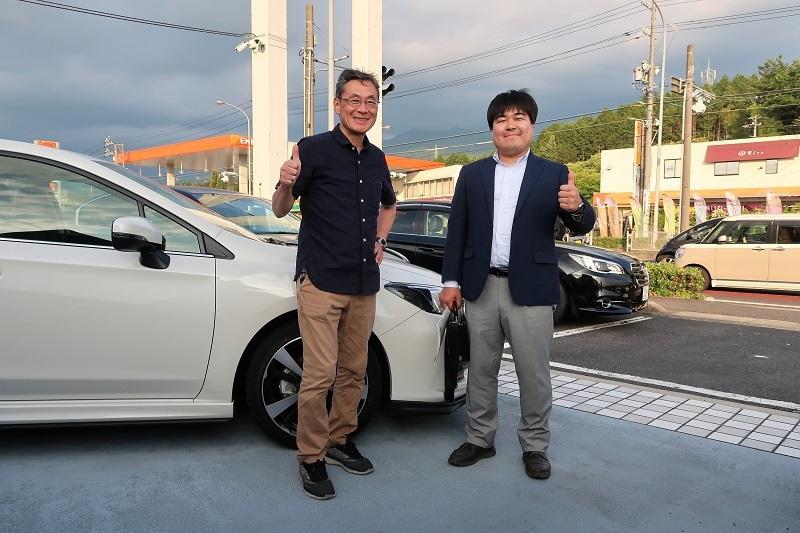 朴葉寿司とサンバーディアス4WD_f0076731_20251218.jpg
