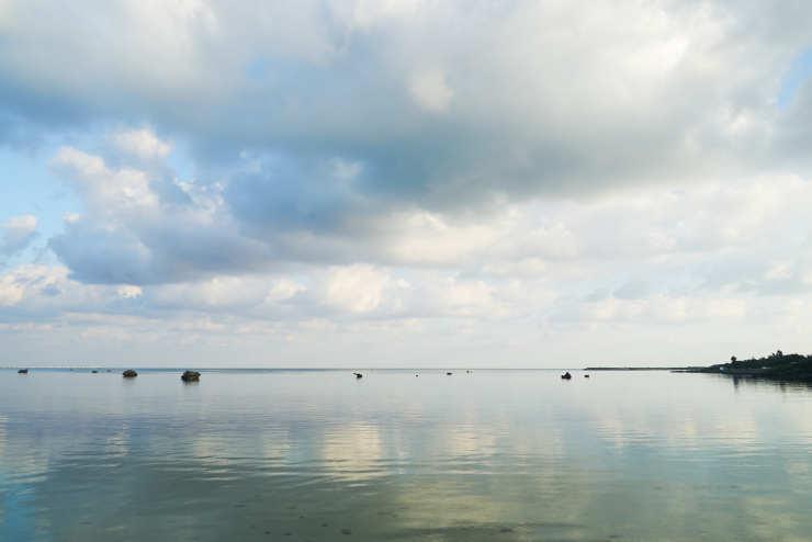 sea (4cut) 伊良部島(宮古)_e0342136_21334038.jpg