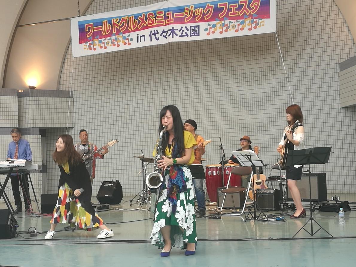 登戸、代々木公園、町田_a0037043_11471304.jpg