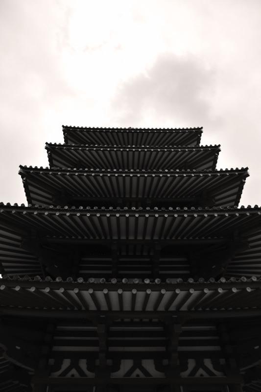 大阪散歩_c0181552_20515820.jpg