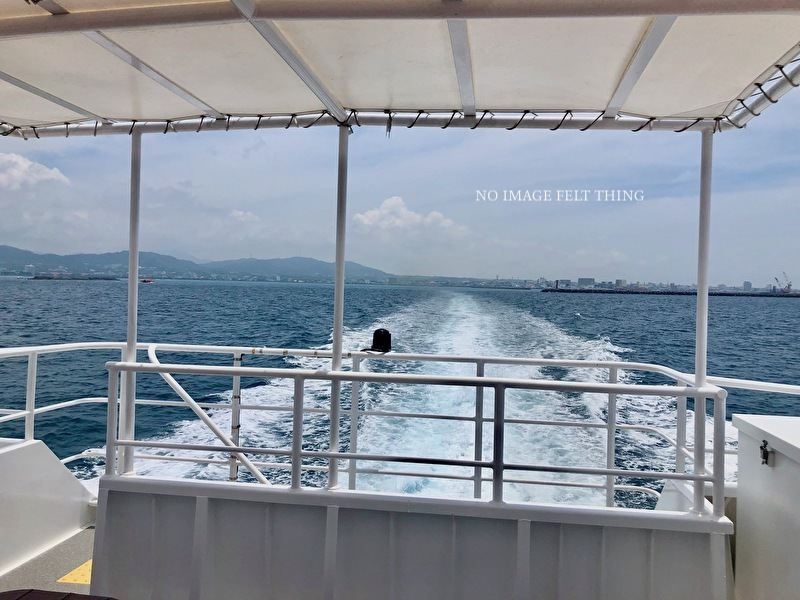 南の島へ行ってきました*2019②*1日目♪_d0367763_23554148.jpg