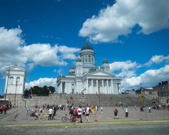 北欧の旅・ヘルシンキ。_b0022268_04595384.jpg
