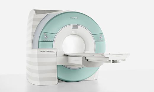 MRI.CT_a0296269_21255196.jpeg