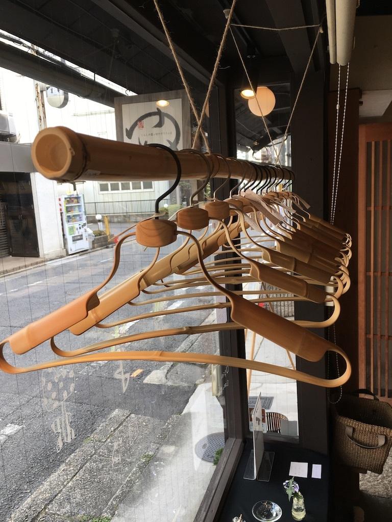 久しぶりの京都では_c0334574_19084417.jpg