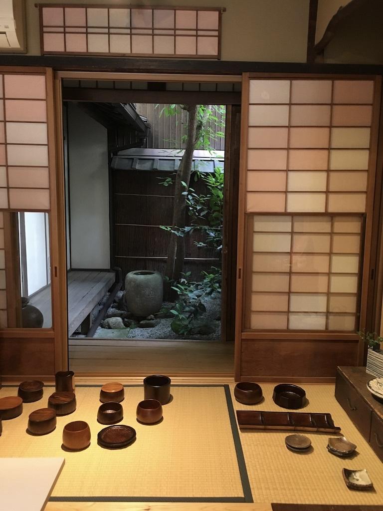 久しぶりの京都では_c0334574_19092197.jpg