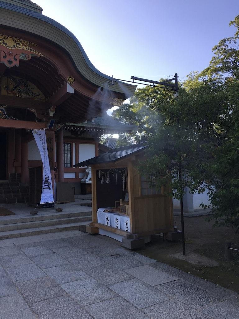 久しぶりの京都では_c0334574_19155551.jpg
