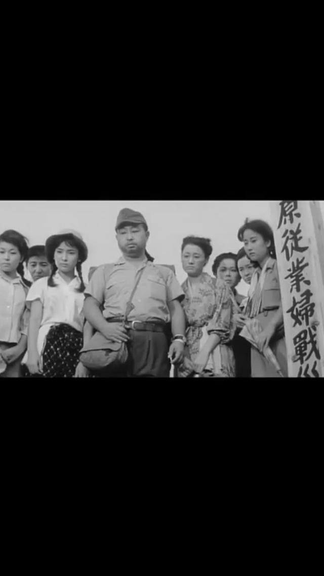 OccupiedJapan=占領下の日本を意味する。_a0154482_22571307.jpg