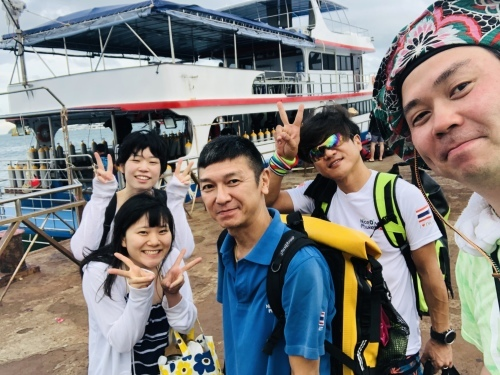 ピピ島!第2グループ_f0144385_20425402.jpeg