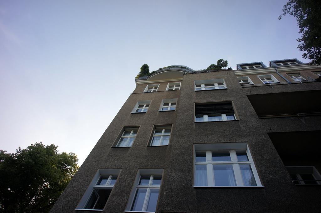夏らしいベルリン、楽しまなきゃ!_c0180686_15214491.jpg