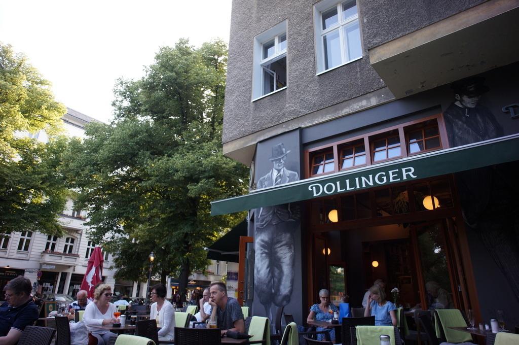夏らしいベルリン、楽しまなきゃ!_c0180686_15221363.jpg