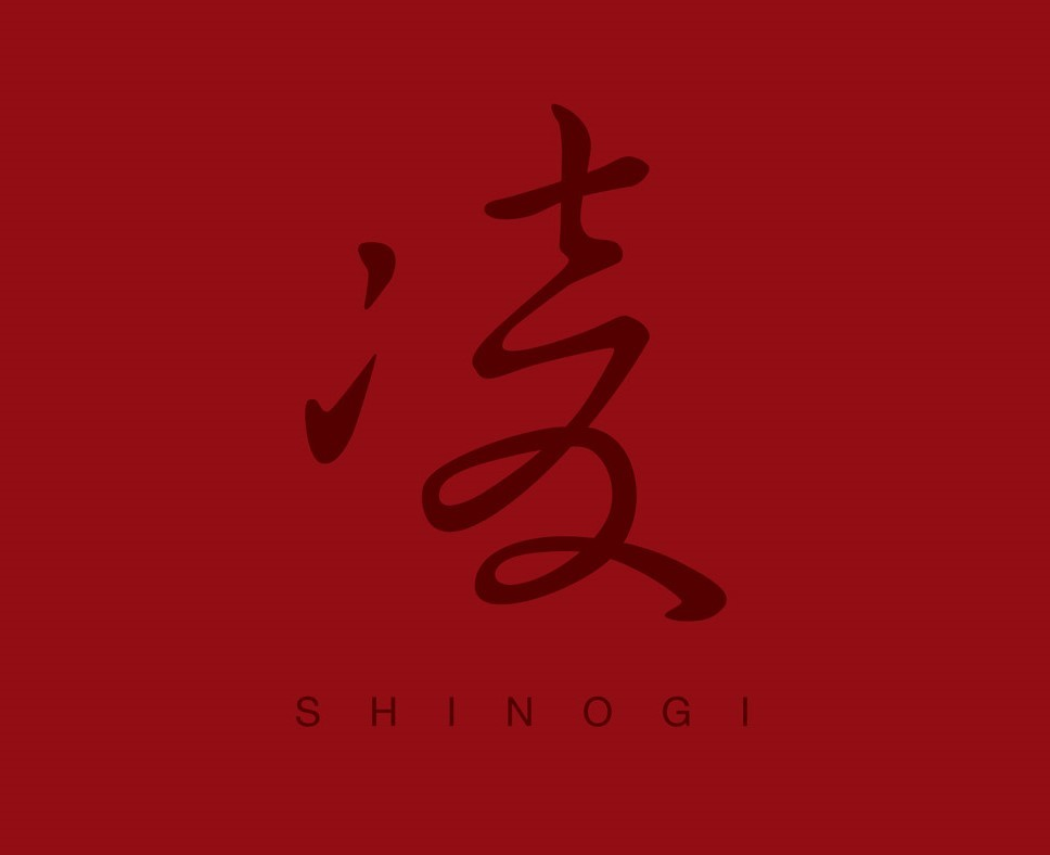 新提案「シノギング」という山遊び_d0198793_11193623.jpg