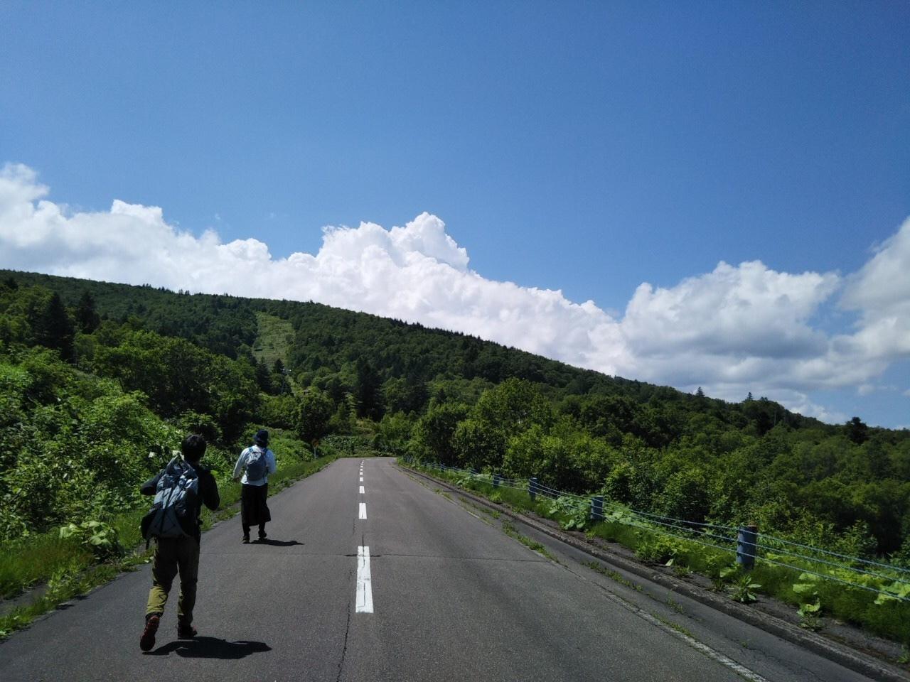 新提案「シノギング」という山遊び_d0198793_12454153.jpg