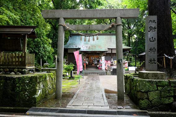 射山神社は榊原の氏神さま_b0145296_19280133.jpg