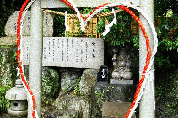 射山神社は榊原の氏神さま_b0145296_19280584.jpg