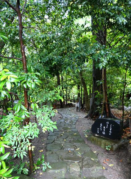 射山神社は榊原の氏神さま_b0145296_19280867.jpg