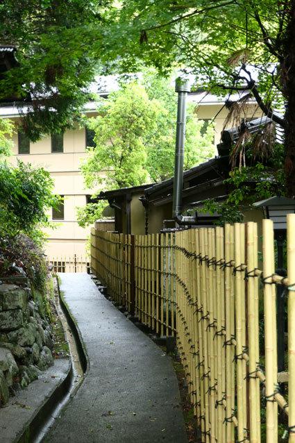 射山神社は榊原の氏神さま_b0145296_19284674.jpg