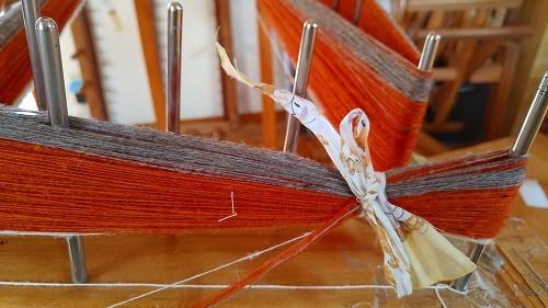 宝満川から布を織る_e0221697_22411716.jpg