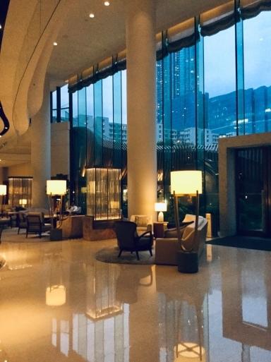 「KERRY HOTEL 」いいと思います!_b0210699_00311165.jpeg