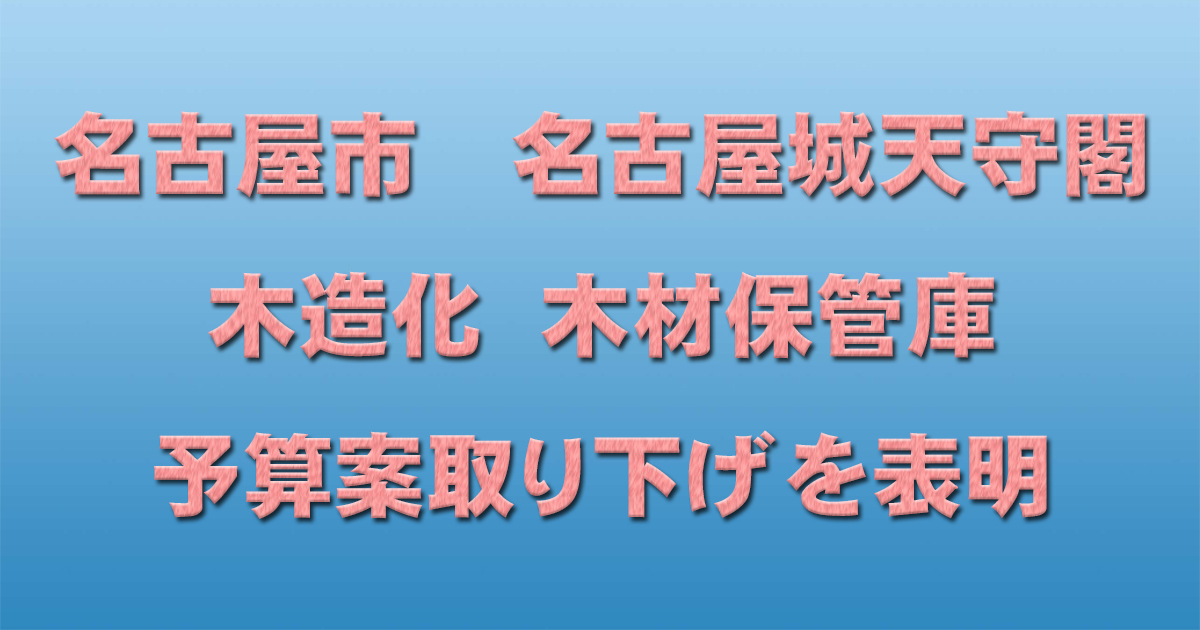 d0011701_23203652.jpg