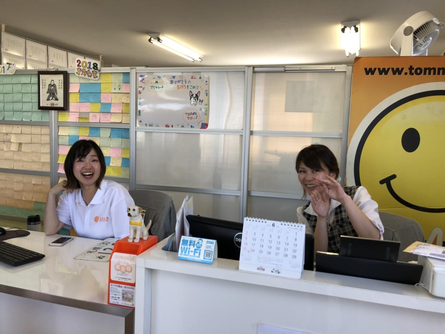 6月26日(水)本店ブログ★ VOXY ZS入庫してますよー(^^)/ ランクル ハマー アルファード_b0127002_19063889.jpg