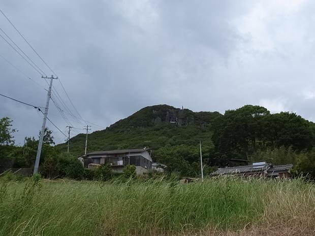 小豆島紀行part①2019-6-16_f0197703_10521977.jpg