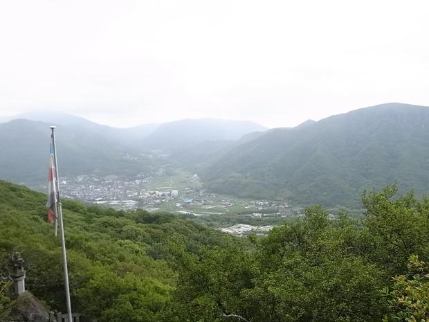 小豆島紀行part①2019-6-16_f0197703_11103269.jpg