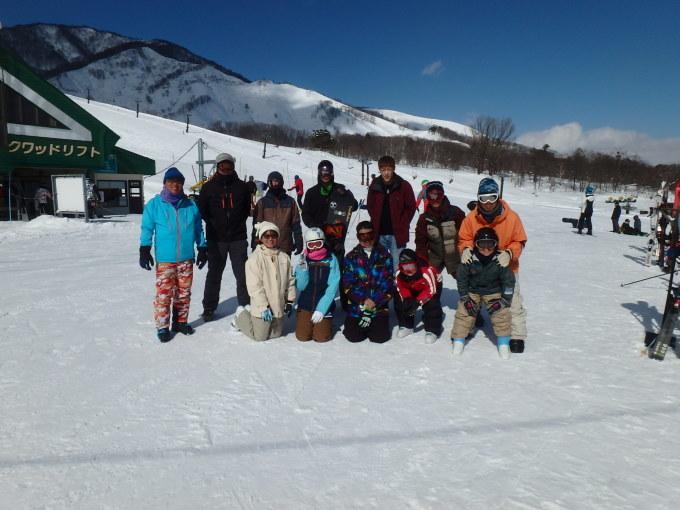 東洋スポーツクラブ スキーツアー_b0182306_16132463.jpg