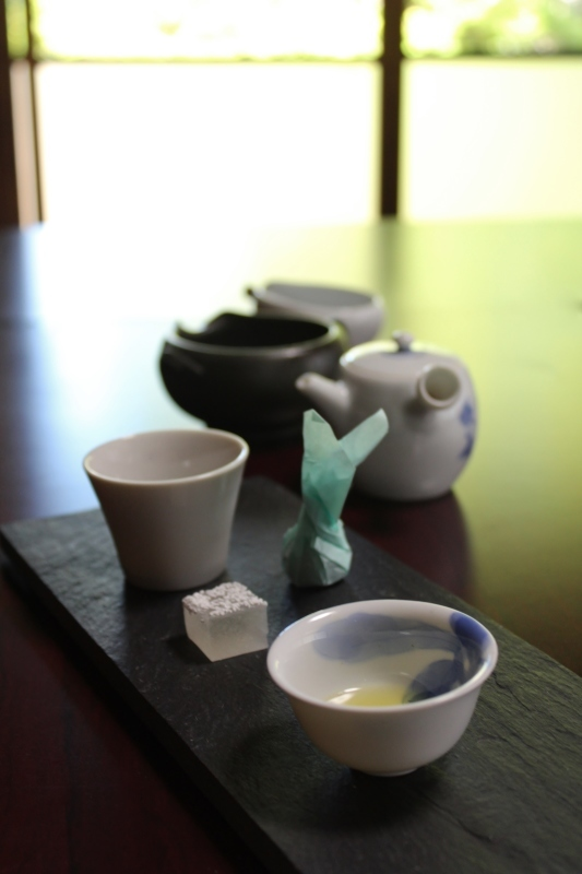 知る!楽しむ!おいしい日本茶 6月_b0220318_10042459.jpg