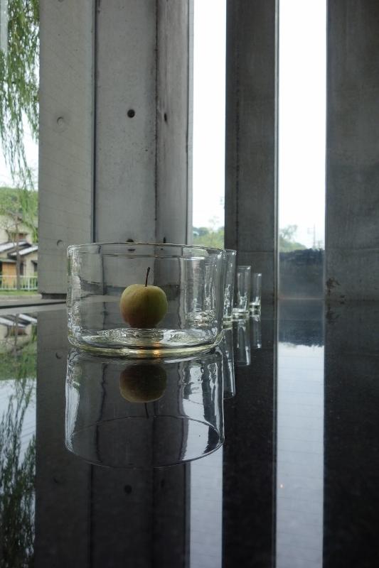 ー石川昌浩 展 Own Kool,check thing… 温故知新ー _b0232919_17301803.jpg