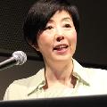 韓国を見よ、AIロボットを社会保障の肩車図の分母に描き入れよ_c0315619_14180416.png
