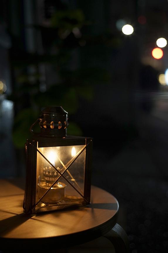 東玉川の夕べ _b0058021_11393284.jpg