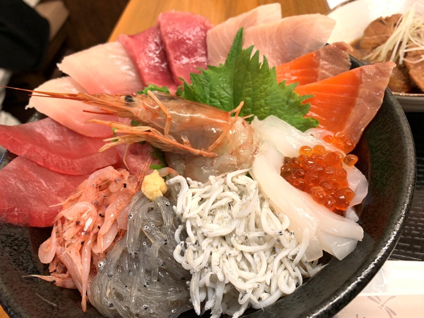 またまた静岡_d0167225_10553156.jpg