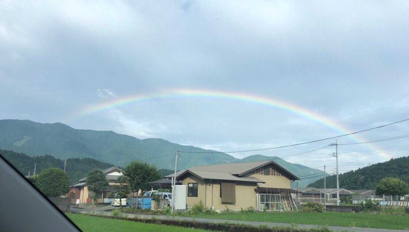 またまた静岡_d0167225_10572032.jpg